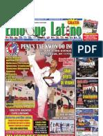 Latino 15