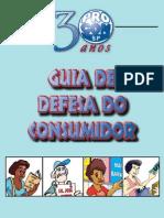 Guia ProCon