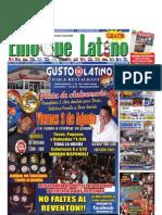 Latino 16