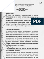 Cas Lab 07-2012 La Libertad
