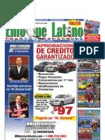 Latino 20
