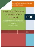 Investigacion Jueves 30 de Agosto Del 2012