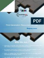 Web Development Company | eCommerce Solutions | SEO Company India | Web Solution-TGRPL