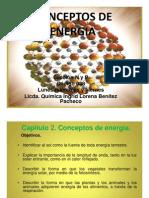 Clase+4+Conceptos+de+Energia