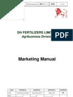 DHFL-Sales Manuals OK