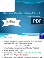 3.Review Probabilitas Part 2_New