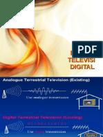Dasar Tv Digital
