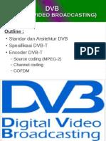 Dvb 2