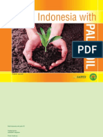 Booklet Build Indonesia With Palm Oil_Eng
