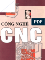 Giao Trinh Cong Nghe Cnc