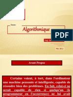 cours-algorithmique-étudiant