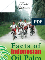 Booklet Facts of Indonesian Palm Oil_Eng