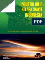 Booklet Industri Hilir Kelapa Sawit Indonesia_Ind