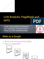 10-pagerank