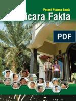 Booklet Petani Plasma_Ind