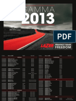 Catalogue 2013 It Low Def