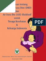 Inisiasi Menyusui Dini ASI - DEPKES RI.pdf
