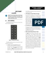 GFC 700 Manual