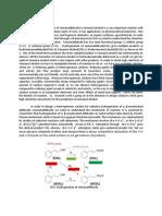 Selectvie Hydrogenation of Cinnamaldehyde (Repaired)