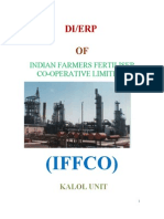 iffco erp