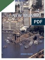 Re New Mumbai by Arshad Balwa
