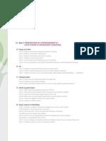 INF territoires & développement durable _principes & terminologies _a21toulouse