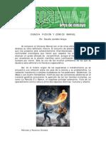 CF_y_Comics_Marvel.pdf