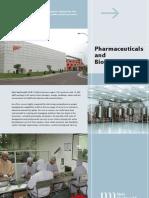 6th Oct 08 Low IMM PharmaBio Flyer RV1008