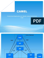 camel call flows Learn more about ar financing and how it we don't just start-and-stop with your cash flows and call camel today to get the access to the capital.