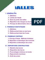 09 Dalles