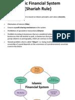 Islamic Fin Sharia
