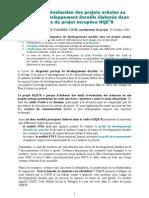 HQE2R Préz Indicateurs Graphiques
