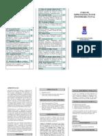 Folder Cenav