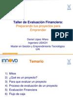 Taller_Evaluación_Financiera_de_Proyecto