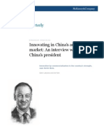 Innovating in China's automotive market.pdf