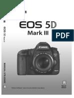 Eos5dmk III Web