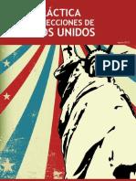 Guía práctica de las elecciones de Estados Unidos 2012