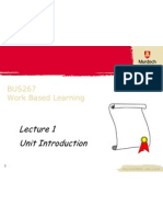 BUS267_Lecture1
