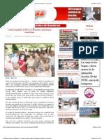 30-08-2012 Periódico Express de Nayarit - Total respaldo al PRI y a Roberto Sandoval