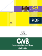 CNB Inicial
