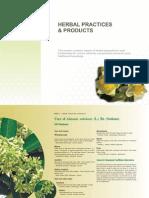 Part-II Herbal Assam