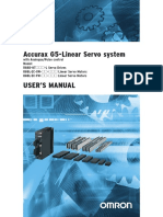 I163E en 01+Accurax G5(AP)+UsersManual