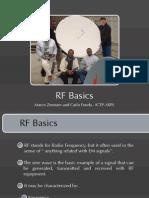 RF_Basics
