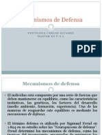 mecanismosdedefensa-100728202115-phpapp02