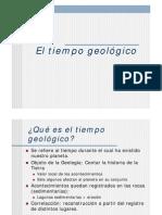 tiempog-geolgico-07