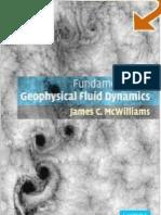 F G F Dynamics