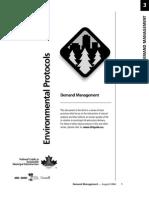 SMI Demand Management Guide 2004