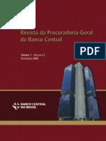 Revista_PGBC_V3_N2