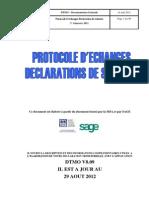 2012 Trim 3 Protocole MSA