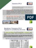 beneficios_tributarios_DFL2
